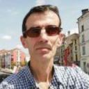Rodolphe ASTIER