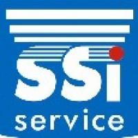 SSI Service
