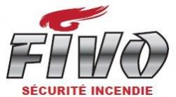FIVO SECURITE INCENDIE