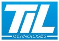 TIL TECHNOLOGIE