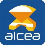ALCEA