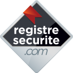 REGISTRE SECURITE