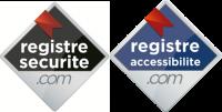 REGISTRE SECURITE