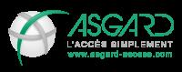ASGARD - UNICACCES